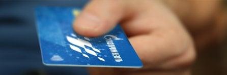 ГАЗ-КАРД топливные карты бесплатно
