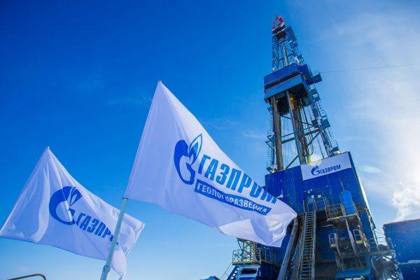 сеть газпром
